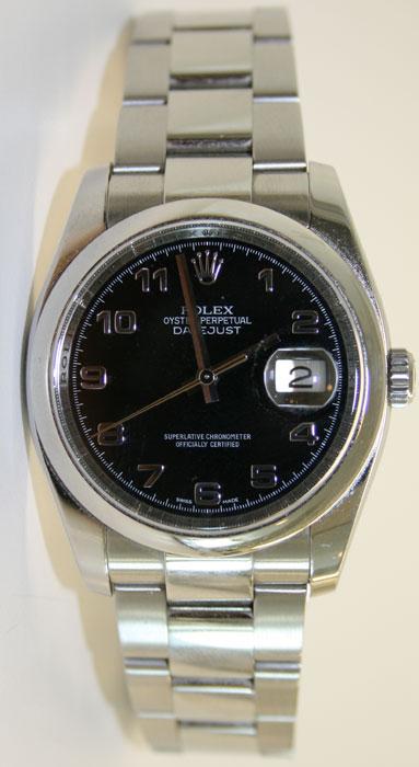 116200-BLK-ARA-MAIN.jpg