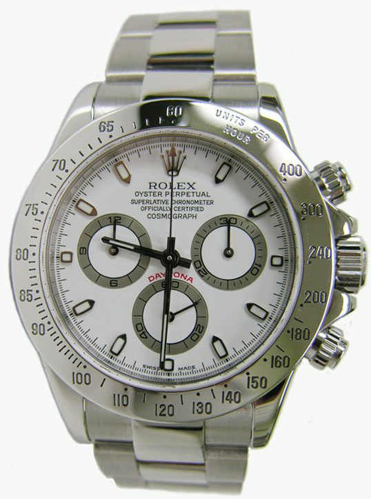 Used Rolex Daytona >> Rolex Daytona Rolex Watches Preowned Rolex Used Rolex Watches