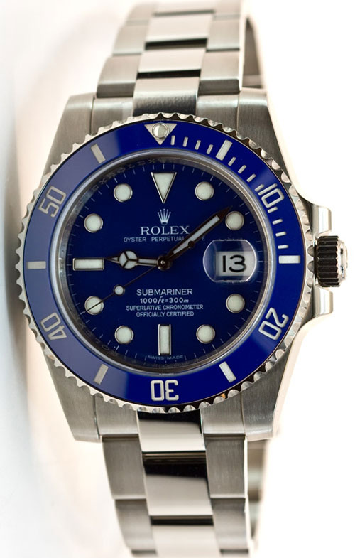 a6fbfcb3ebb Rolex Submariner , Rolex Watches | Preowned Rolex | Used Rolex ...