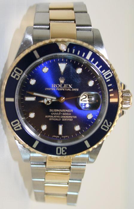 16613-BLUE-2005-MAIN.jpg