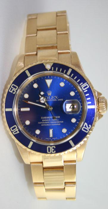16618-BLUE-MAIN.jpg