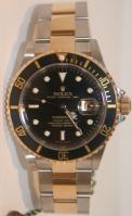 16613-BLACK-2007-MAIN.jpg