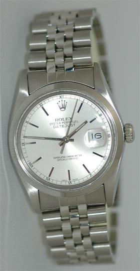 16030-SS-J-L.jpg