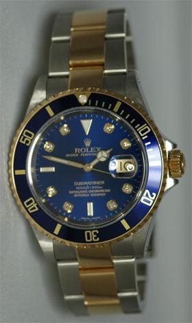 16613-Blue-D-L.jpg