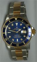 16613-Blue-D-s.jpg