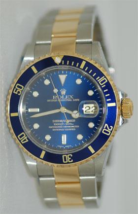 16613-SUB-BLUE-L.jpg