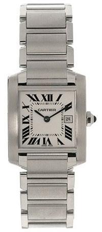 Cartier-MID-SSTF-L.jpg