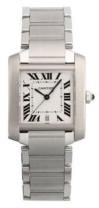 Cartier-Mens-TFSS-L.jpg