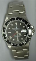 GMT-BLACK-s.jpg