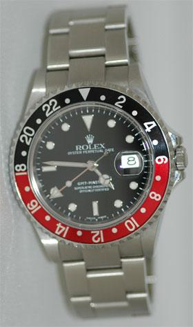 GMT-RB-L.jpg