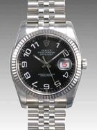 Rolex-116234-BLK-CA-s.jpg