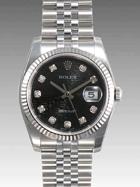 Rolex-116234-BLK-DiamJ_s.jpg