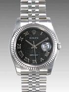 Rolex-116234-BLK-RJ-s.jpg