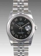 Rolex-116234-BLK-ROMSTAR-s.jpg