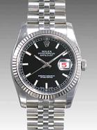 Rolex-116234-BLK-S-s.jpg