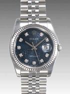 Rolex-116234-BLUE-DiamJ-s.jpg