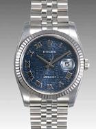 Rolex-116234-BLUE-RJ-s.jpg