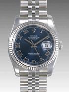 Rolex-116234-BLUE-ROM-s.jpg