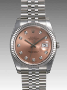 Rolex-116234-SAL-Diam-s.jpg