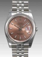 Rolex-116234-SAL-S-s.jpg