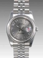 Rolex-116234-SIL-CA-s.jpg