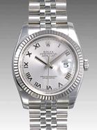 Rolex-116234-SIL-ROM-s.jpg