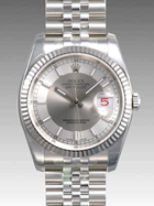 Rolex-116234-SIL-TUX-s.jpg