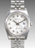 Rolex-116234-SJ-Diam-s.jpg