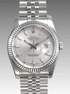 Rolex-116234-SS-s.jpg