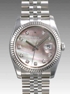 Rolex-116234-TAH-MOP-s.jpg