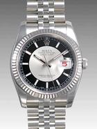 Rolex-116234-Tuxedo-s.jpg