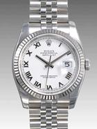Rolex-116234-WR-s.jpg