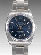 Rolex_114200_Blue_Ara_s.jpg
