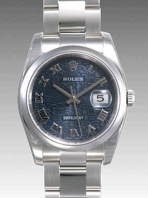Rolex_116200_BRJ_L.jpg