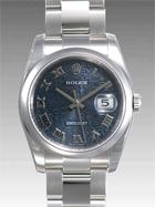 Rolex_116200_BRJ_s.jpg