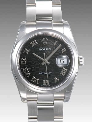 Rolex_116200_BlackRJ_L.jpg