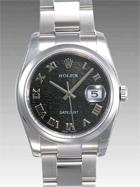 Rolex_116200_BlackRJ_s.jpg