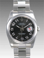 Rolex_116200_Black_AC_s.jpg