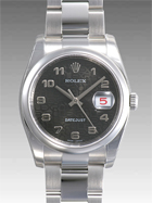 Rolex_116200_Black_AJ_s.jpg