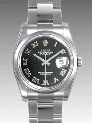 Rolex_116200_Black_RStar_L.jpg
