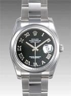 Rolex_116200_Black_RStar_s.jpg