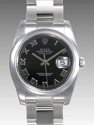 Rolex_116200_Black_Roman_L.jpg