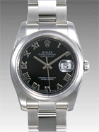 Rolex_116200_Black_Roman_s.jpg
