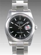 Rolex_116200_Black_s.jpg