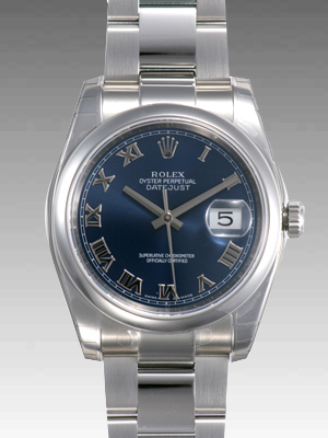 Rolex_116200_Blue_Roman_L.jpg