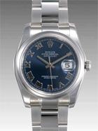 Rolex_116200_Blue_Roman_s.jpg