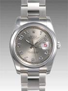 Rolex_116200_Silver_Con_s.jpg