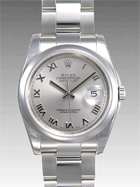 Rolex_116200_Silver_Roman_s.jpg