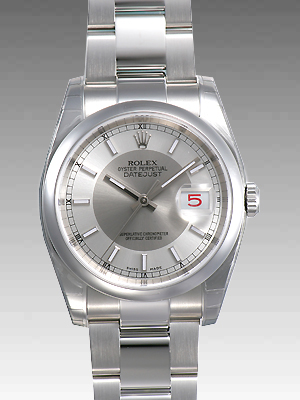 Rolex_116200_Silver_Tux_L.jpg