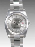 Rolex_116200_Silver_Tux_s.jpg